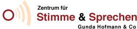 GundaHofmann