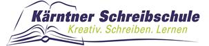 KaerntnerSchreibschule