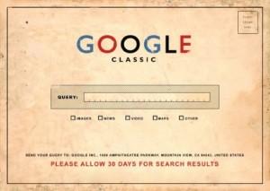 Was muss eine Webseite können