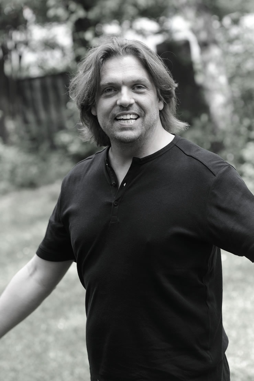 Roland Gugganig